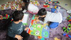 Erken Çocukluk Eğitiminin Önemi