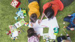 Erken Çocukluk Eğitimi Hakkında Bilinmesi Gerekenler