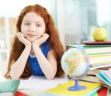 Erken Çocukluk Eğitimi Nedir?