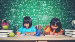 Türkiye'de Erken Çocukluk Eğitiminin Durumu