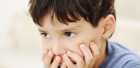Erken Çocukluk Çağı Çürükleri (Biberon Çürükleri)